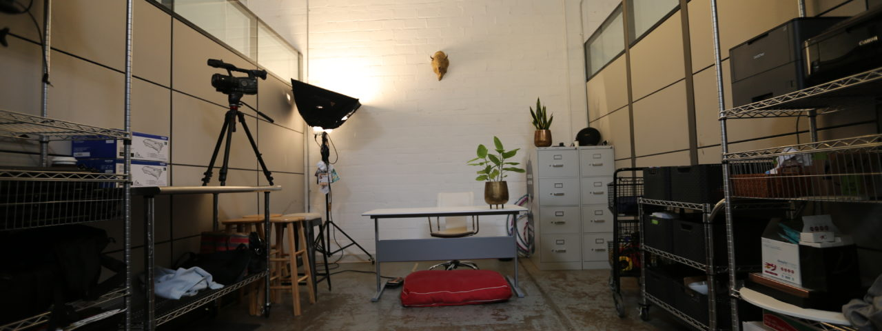 production offices studio rentals in dallas tx ideaman studios